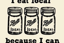 Recipes  / by B. Erin B. Berg