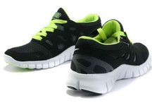 nike free homme / pas cher nike free homme chaussures / by Renato Awalt