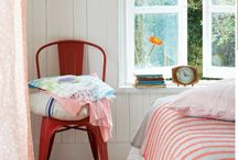 Country House / Life in the country plus home decor ideas for a country house / by Decor Arts Now Blog
