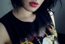 PIERCINGS!♥ / by Sofiia ♥