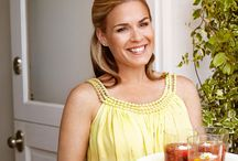 Fun Articles / by Cat Cora