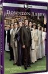 Television Shows / Downton Abbey / by Rosielani Suyat Aiwohi