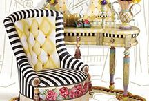 Delightful Designs / by Geri Nelson Stewart