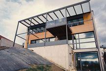 Home Design / by P. Sutton