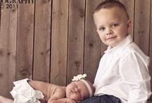 babies <3 / by Raylynn Wankel