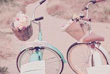 Bike ! / by Maryana Cequinel