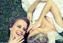 Weddings / by Kayla Garner