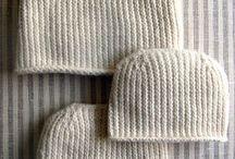 Knit / by Raylene Taylor