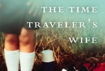 Books Worth Reading / by Angie Bradbury