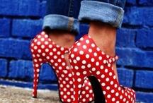 My Style / by Erin Elizabeth