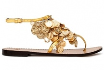 Shoes / by Gabriella .....
