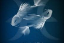Pisces / by Karen Jackson