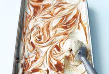 Decadent Desserts / by 97.3 WMEE