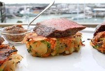 Beef & Lamb / Food tv's Beef and Lamb recipes / by Food TV