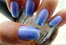 Beauty - Nail Envy / by Jen Cuevas