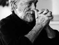 Great People / I personaggi che più mi hanno influenzato con le loro opere. / by Giovanni Scrofani