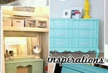 DIY - My Current Projects / by Melissa {Taylor-made Cakes}