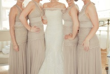bridal / by Emily Helmick