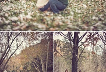 Inspiring Photographs / by Jennifer Martin