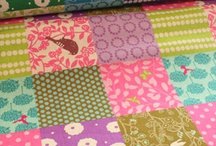 sewing / by Patty Lynch
