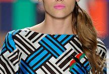 fashion / by Aurora Chavez Cantu,    French & Girl
