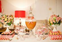 Delicioso!!! / by Halina Farrelly