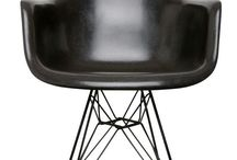 EAMES / by David Yugovich