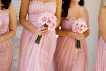 Wedding Ideas / by Theresa Hernandez