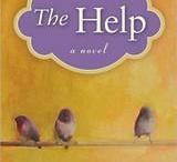 Books Worth Reading / by Melinda Jobst