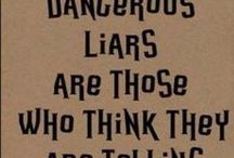 Truth / Truth quotes / by Renee Camel
