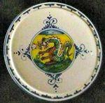 Deruta Italian Ceramics / Deruta Italian Ceramics / by Deruta Imports