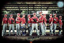 Photography Ideas Sports / by Kelly Larsen