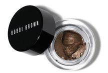 10 Days of Beauty Sweepstakes 2013-Neiman Marcus  / by Jennifer Essad