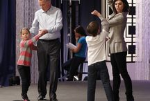 Nurses Ball 2014 / Join Port Charles for fun, song, and dance at the #NursesBall, starting Thursday, May 8 at 1e|2c|p on ABC!   RSVP now: http://abc.tv/1fqP35f / by General Hospital