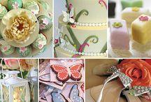 Themed Weddings / by Artwedding.com