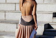 style / by Annamarie Hosei