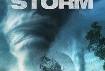 Into The Storm '14 / by Marquee Cinemas