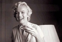 Coffee With... / Celebrities past and present with their coffee. Melitta.com. / by Melitta USA