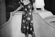1944 year of my Birth / by Gloria Doody