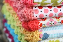 Creativity: Sewing it Up / by Wynonah Bates