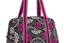 Bags/Purse Wistlist!! / by Alyssa Marie Murray! :)