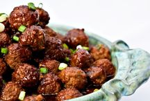 Super Bowl Party Recipes  / Awesome Super Bowl Appetizers and Recipes  / by Family Foodie