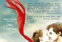 films i've watched / by Natalia Osada