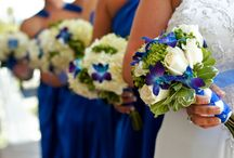 Wedding Ideas / by Amanda Graves