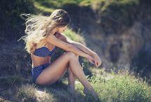 cloth. / by Shelbi Braun