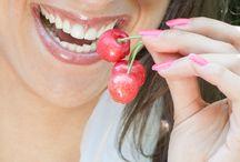 Nutritional tips & info / by Daiya Foods