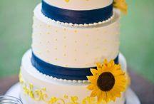 Wedding / by Megan Marshall