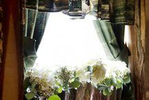 wedding / by Breanna Thompson