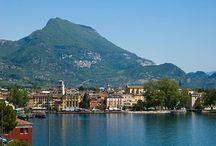 Italy / by Mary Ventura Gerlock