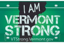 Home / My home state. No matter where we live #VT will always be home! #vermont / by Kara | The GreenMtnGirl